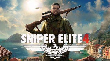 Save for sniper elite v2 game save download file.