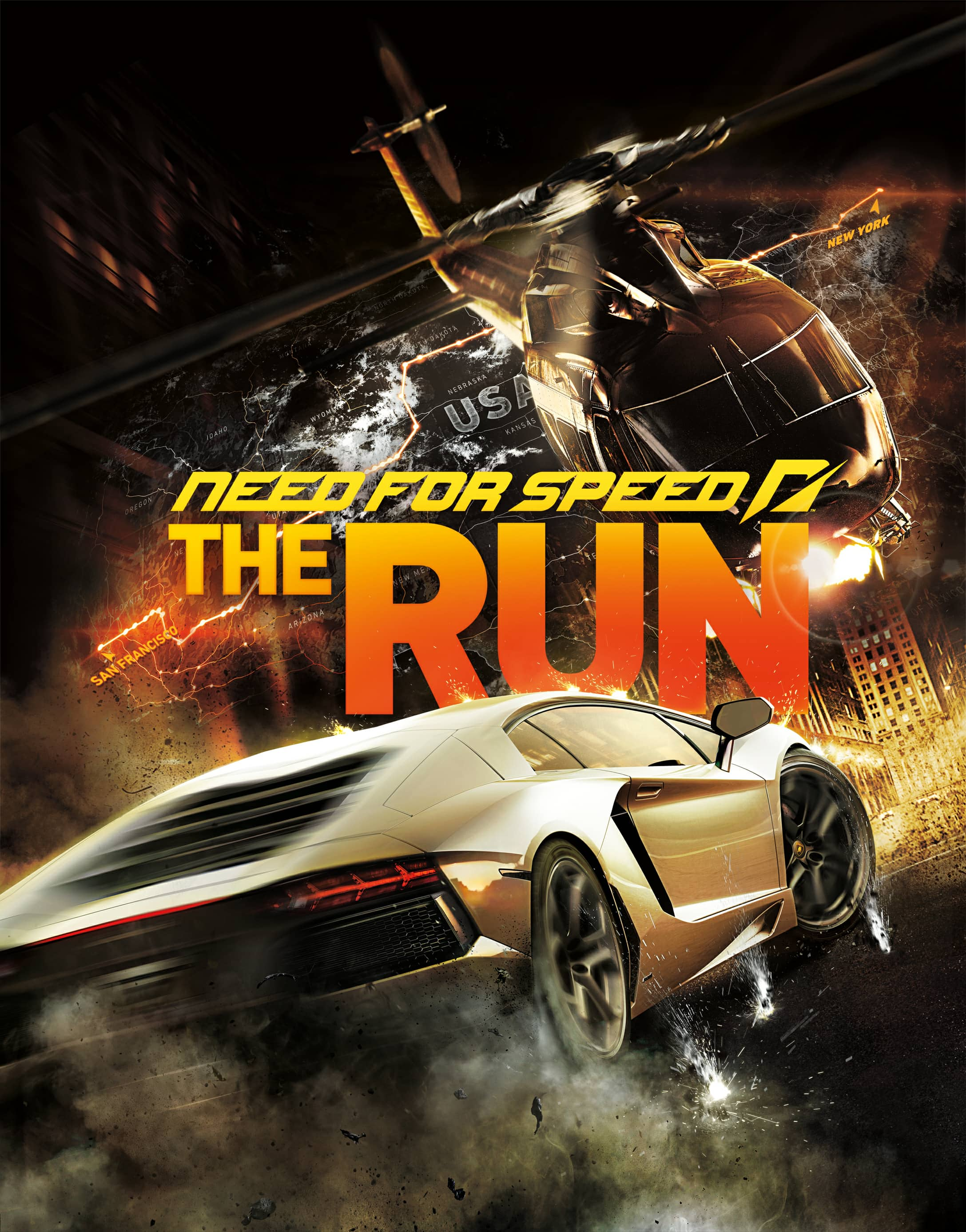 need for speed full movie free download