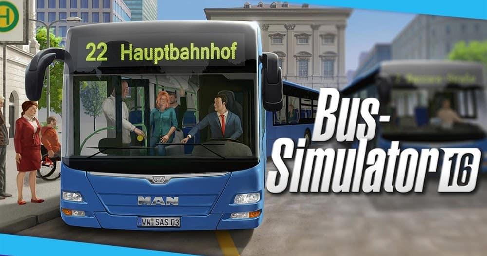 Gallery from The Games Bus Simulator Pc @KoolGadgetz.com