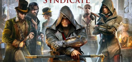 Assassins Creed: Unity Savegame Download 100% ...