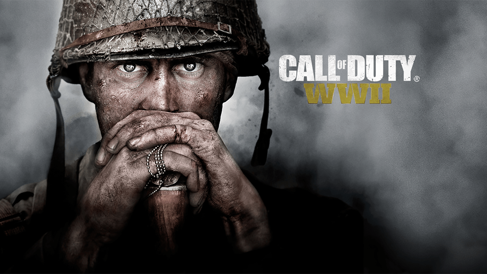 PC Call of Duty: WWII SaveGame - Save File Download