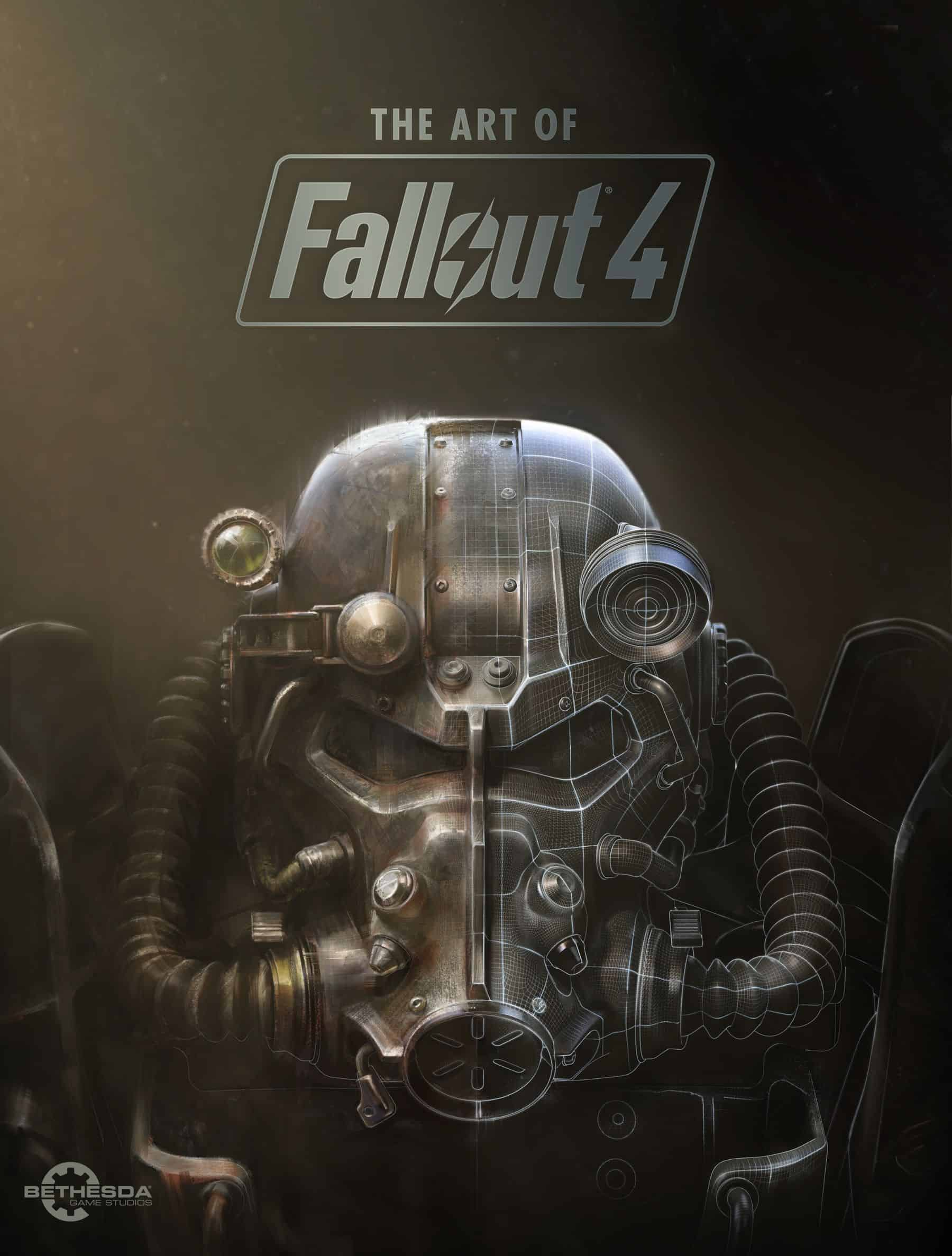 fallout 4 save file download