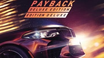 need for speed payback crack origin