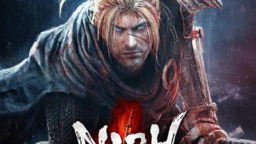PC Nioh SaveGame - Game Save Download file