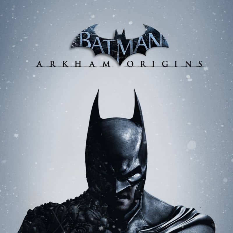 Pc batman arkham origins savegame game save download file pc batman arkham origins savegame voltagebd Image collections