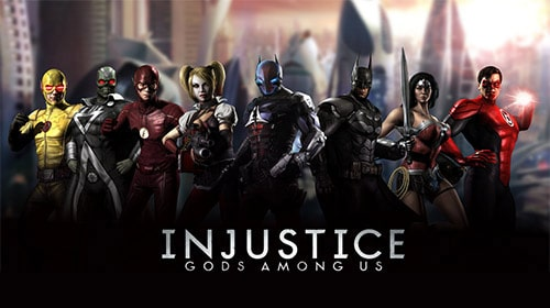 Pc injustice gods among us savegame game save download file pc injustice gods among us savegame voltagebd Choice Image