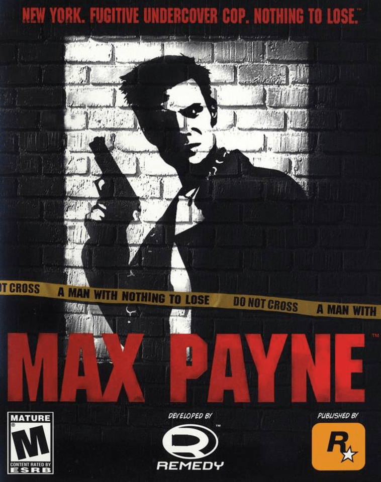 max payne 1 free download for pc full versioninstmankgolkes