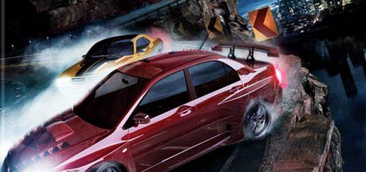 PC Naruto Shippuden: Ultimate Ninja Storm 4 SaveGame - Save