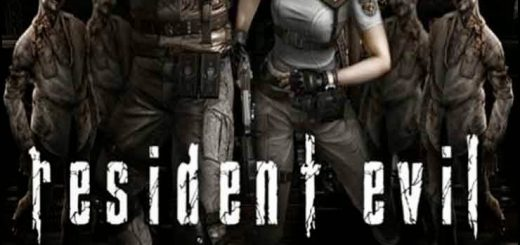 Save for Return to Castle Wolfenstein - Save File Download