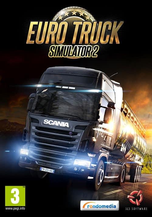 Cheap truck simulator gold, find truck simulator gold deals on.
