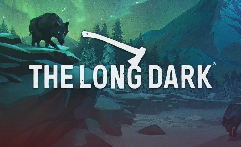 PC The Long Dark SaveGame - Save File Download