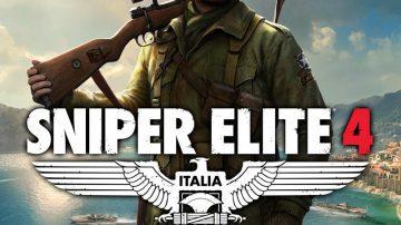 Sniper elite 1 full savegame download savegames. Info.