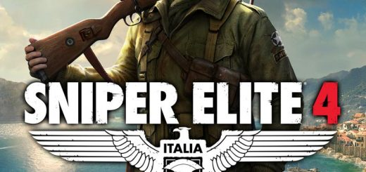 Pc] sniper elite iii save game game save download file.