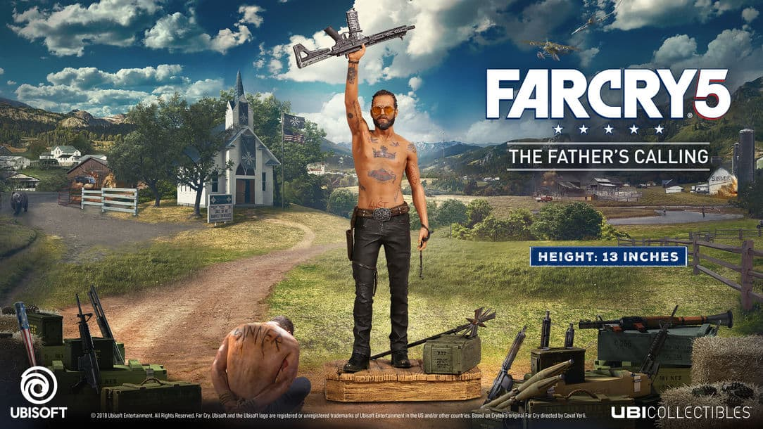 far cry 5 game for pc download
