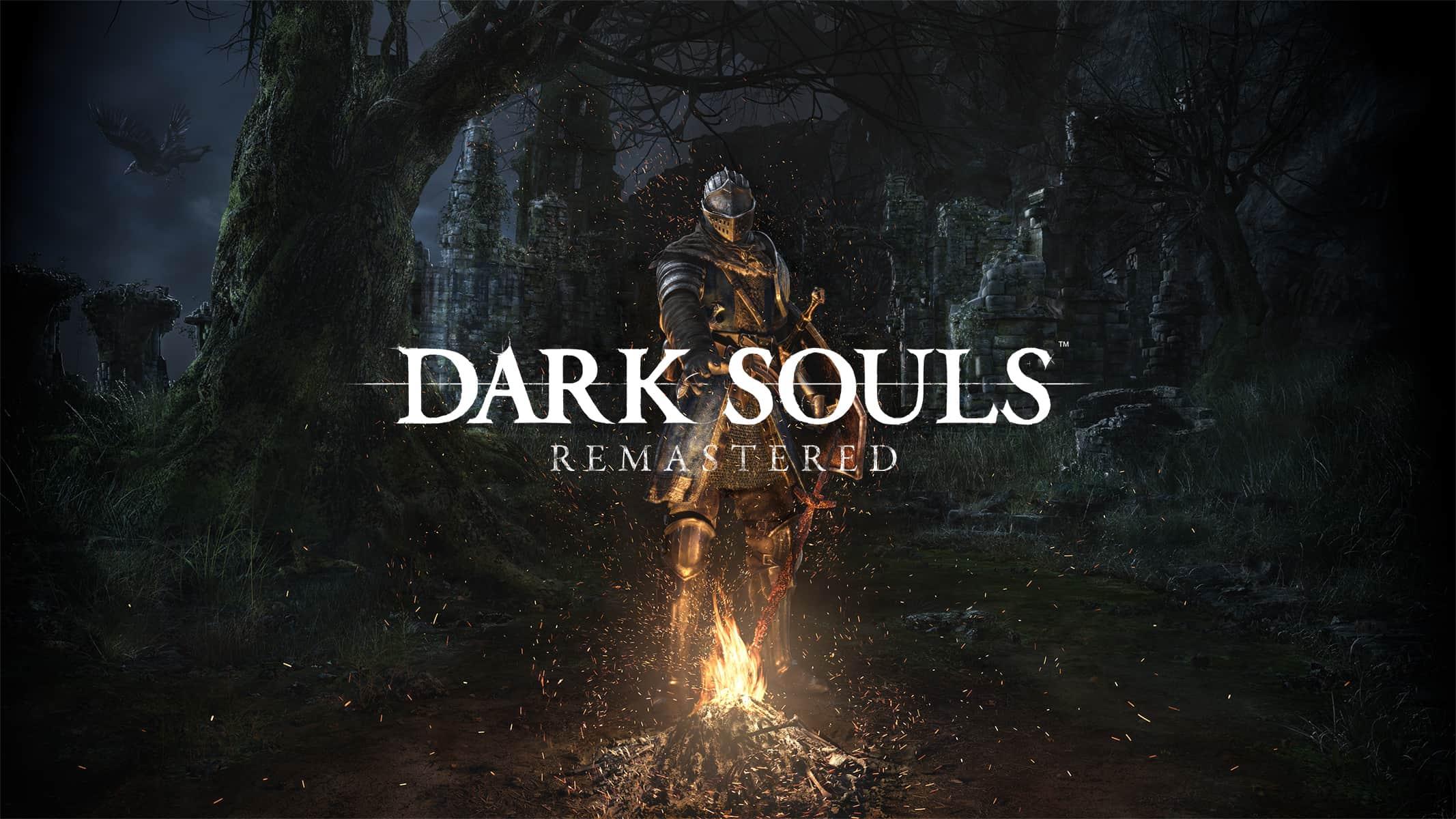 💐 Dark souls 1 dlc download ps3 | Dark Souls Prepare To Die