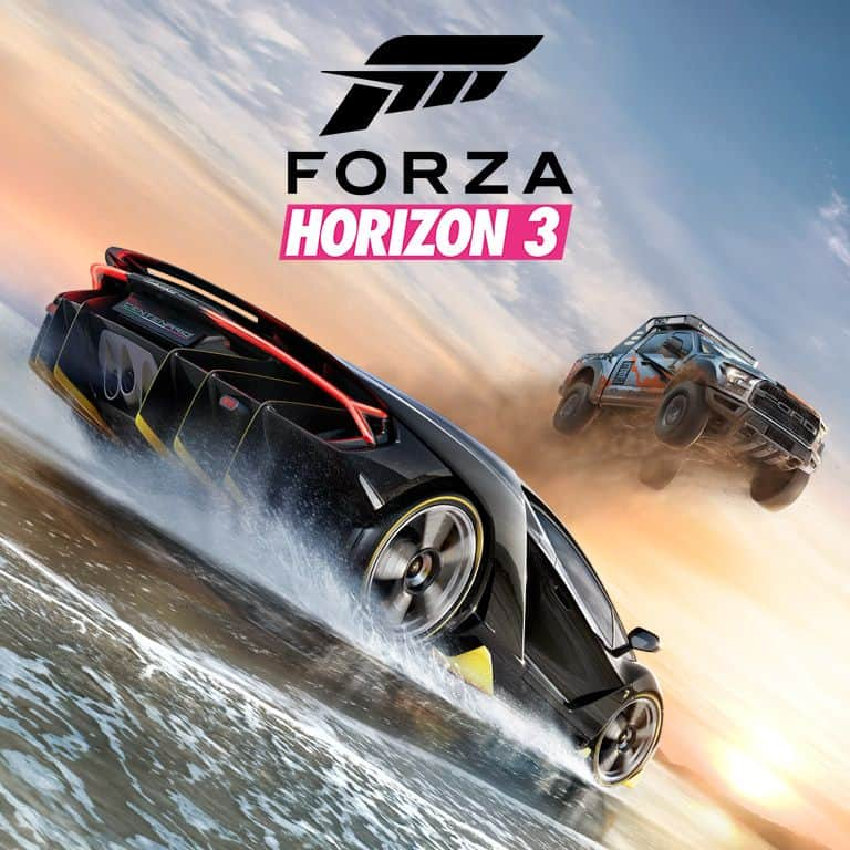 forza horizon download pc