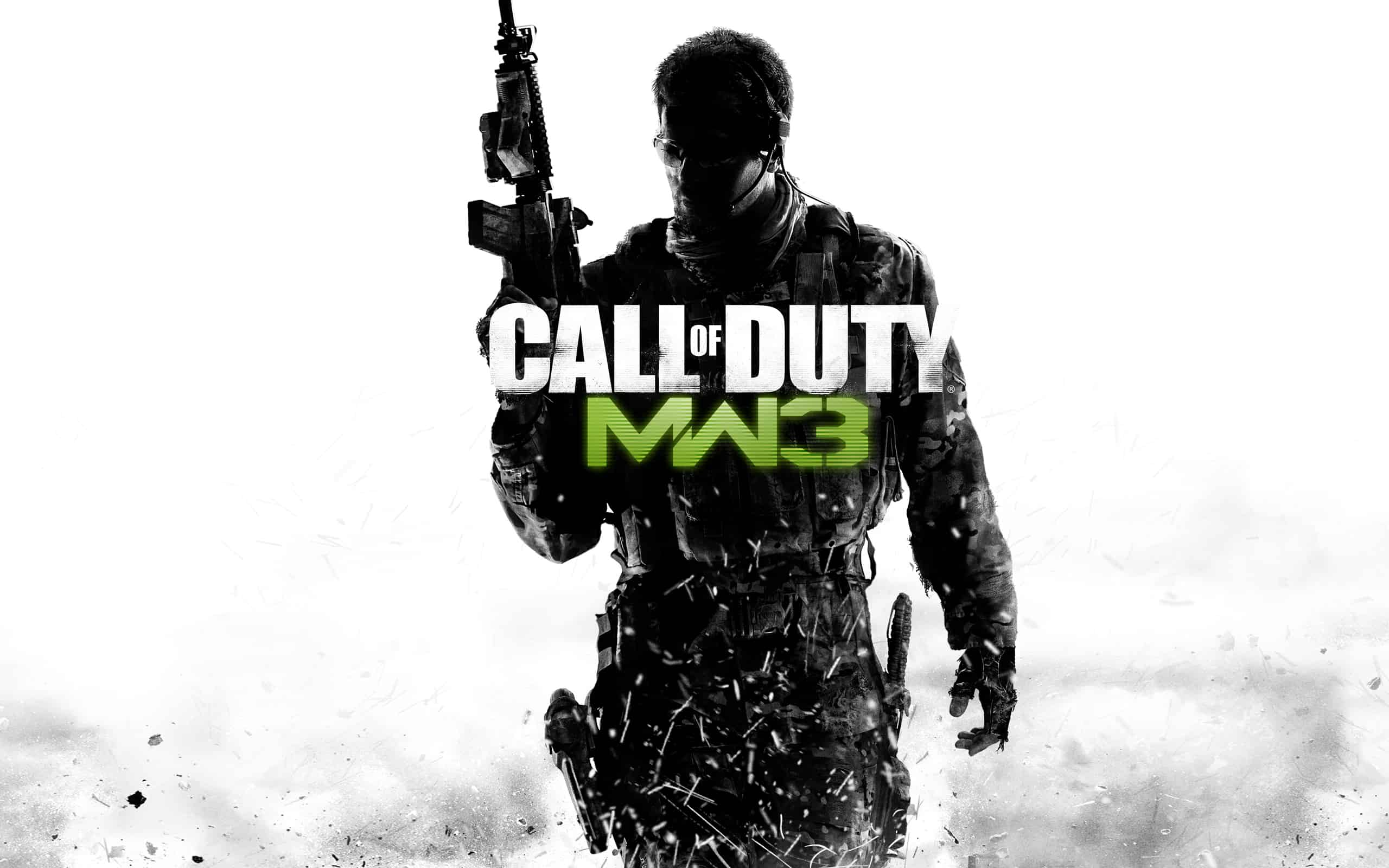 download call of duty modern warfare 3 remastered