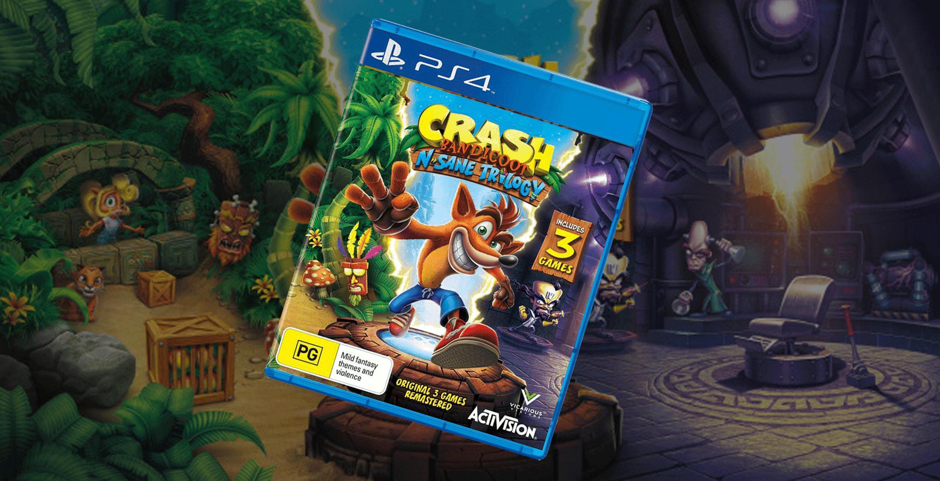 Crash Twinsanity Para Pc Game Hack javahamn PC-Crash-Bandicoot-N-Sane-Trilogy-SaveGame
