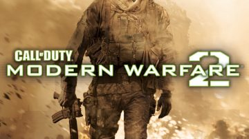 call of duty modern warfare 2 download pc free full version