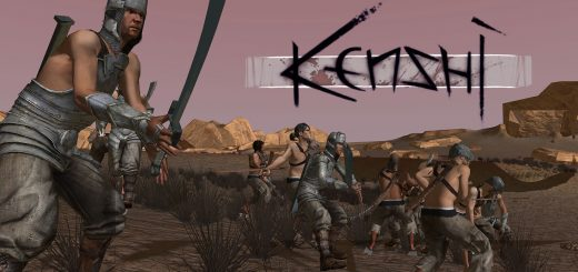 PC] Kohan II : Kings of War Save Game - Game Save Download file