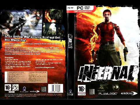 infernal game download