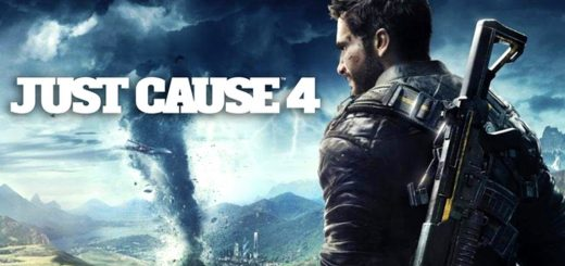download save game god of war 1 pcsx2