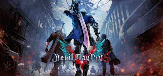 PC Divinity II : The Dragon Knight Saga SaveGame - Save File