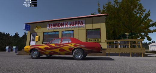 my summer car 2019 free download
