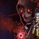 https://www.walmart.com/ip/Sword-Art-Online-Fatal-Bullet-Bandai-Namco-Xbox-One-722674221023/56150298